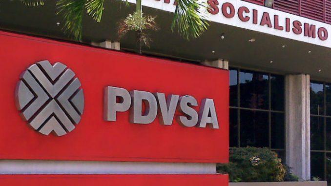 Dos trabajadores son detenidos por luchar contra las mafias corruptas de PDVSA – ¡Basta de represión contra luchadores revolucionarios!