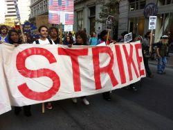 USA_huelga_2011-11-02_strike-Steve_Rhodes