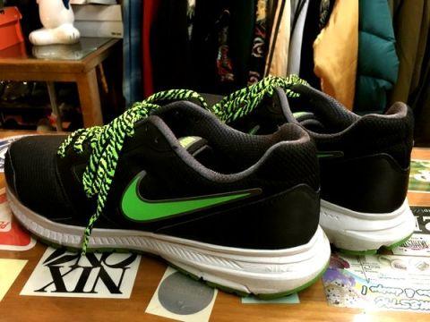 Nike DOWNSHIFTER 6 MSL/ダウンシフター 6  スニーカー