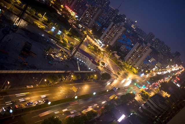 Using the Earth Hour City Challenge to identify high leverage points for footprint reduction in cities