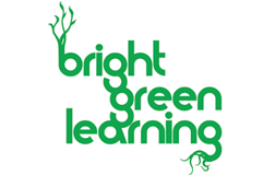 Bright Green Learning