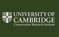 University of Cambridge Conservation Research Institute