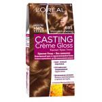 Краска для волос Casting Creme Gloss Цвет стойкость