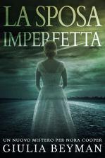 La sposa imperfetta: promozione e ufficio stampa