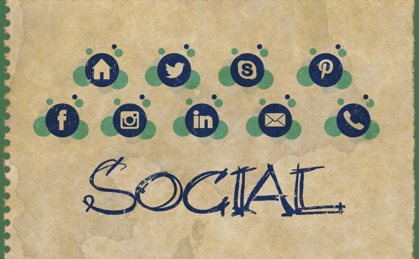 Quanto dura un post sui social? In quale orario è meglio pubblicare gli aggiornamenti?