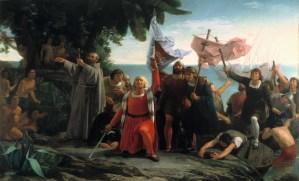Península. Procesos coloniales y prácticas artísticas y curatoriales