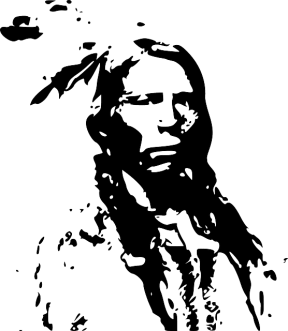 indian-chief-154820_640.png