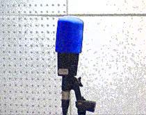 Mikrofón