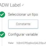curso-tag-manager-aukera82