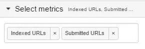 indexed-urls-google-search-console-supermetrics