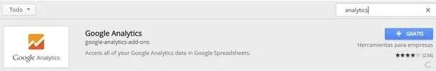 complemento-drive-api-google-analytics