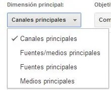 google-analytics-dimension-principal