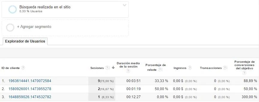 google-analytics-usuario11