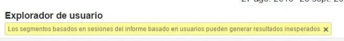 google-analytics-usuario14