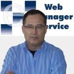 Ramón Fabregat: Google Academies y Web Manager Service