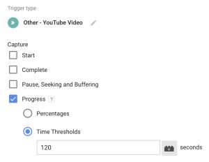 activador-tiempo-reproduccion-youtube-gtm