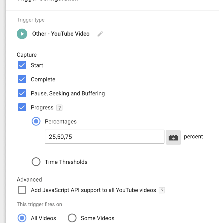 como-medir-videos-youtube-tag-manager