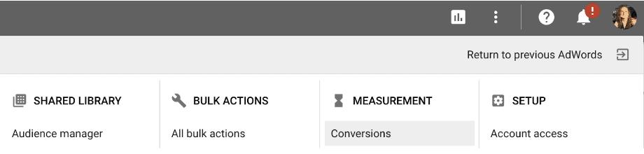 menu-conversiones-google-adwords