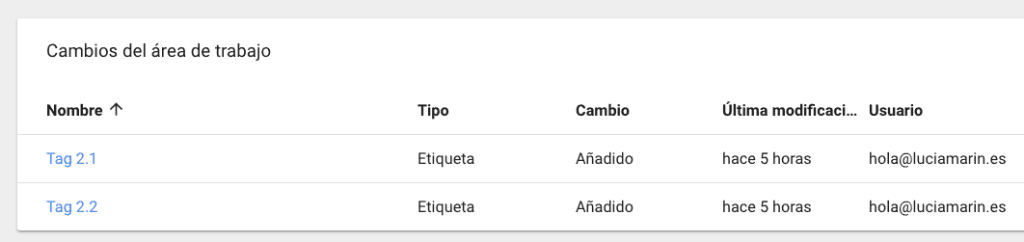 control-cambios-workspace-tag-manager
