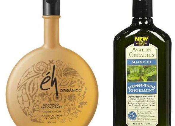 eh-shampoo-organico-antioxidante-avalon-organics-peppermint-sem-sls-sodium-laureth-sulfate-levitando