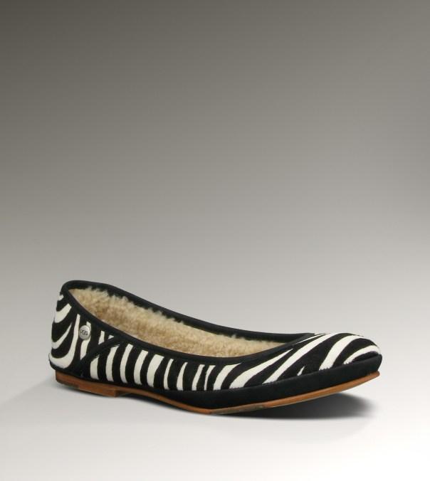 UGG sapatilha para o frio - sapatos de inverno