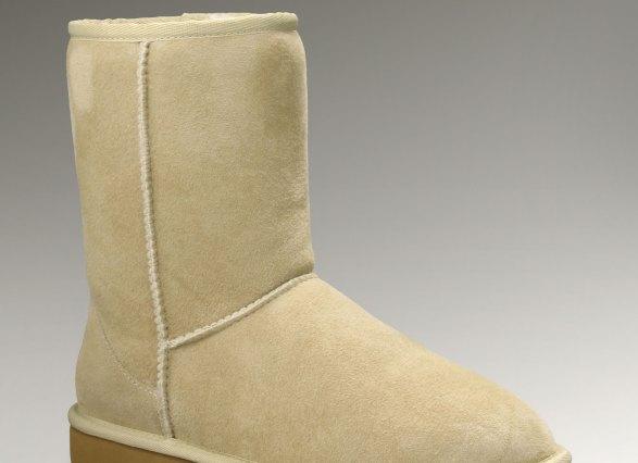 ugg-boots-bota-pelo-confortavel