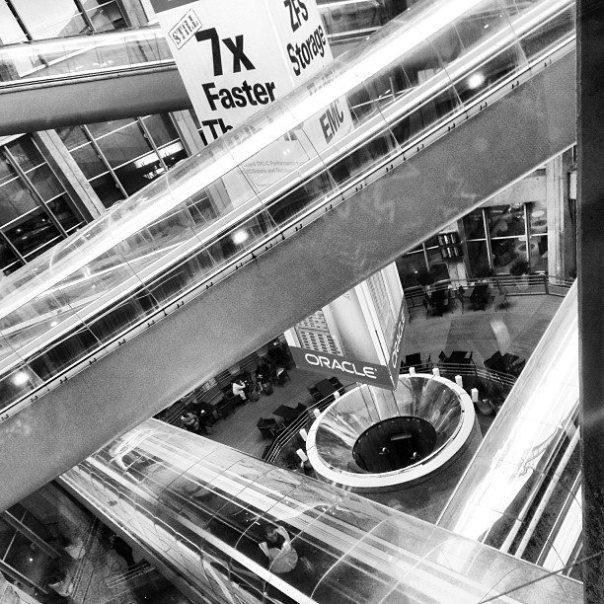 Paris - Aeroporto Charles de Gaulle - Instagram