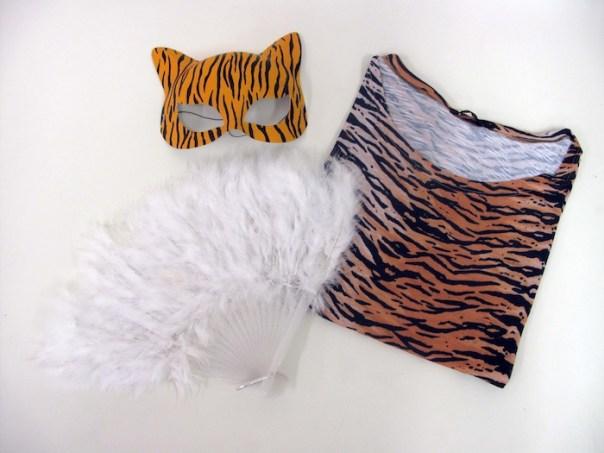 Roupas de carnaval - onde comprar - Maria Filó - blog de moda