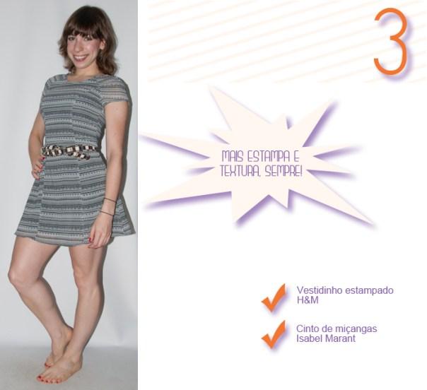 Look do dia de verão com vestido - blog de moda - luta do dia-4