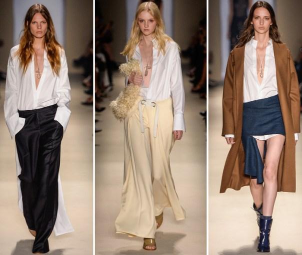 3 tendências de moda inverno 2015 - seda - Animale