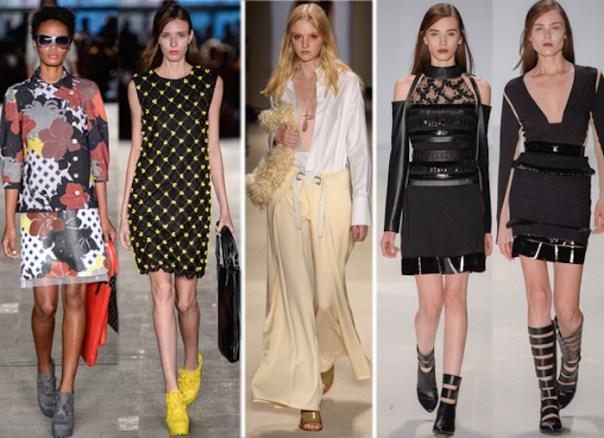 3 tendências de moda inverno 2015