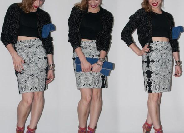 Luta do Dia- look com jaqueta esportiva - blog de moda 7
