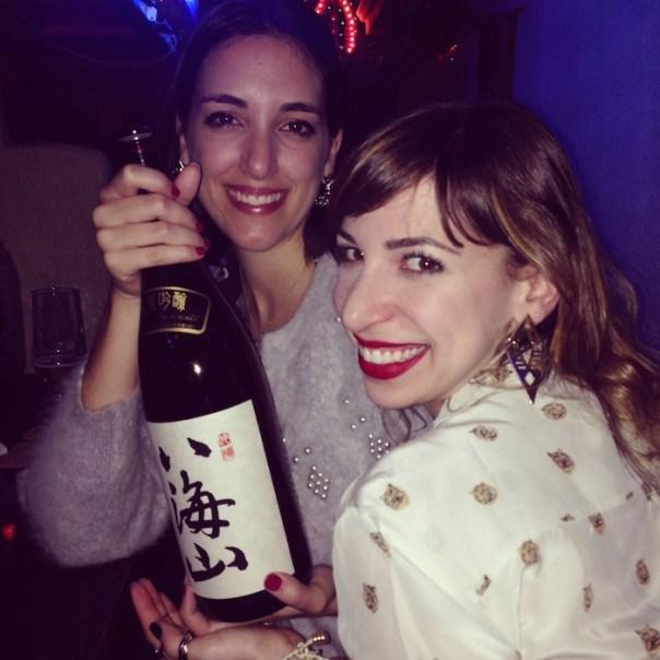 Dicas de Tóquio - viagem pro japão - eu e ju