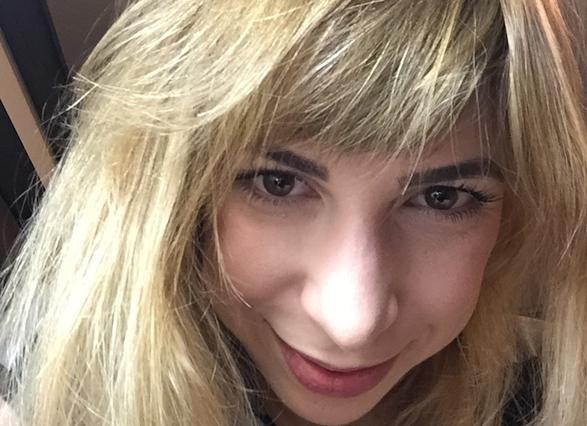 5 dicas de como cuidar do cabelo loiro - destaque