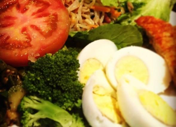 dieta para emagrecer rapido 3