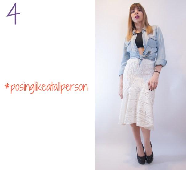 midi skirt look 4