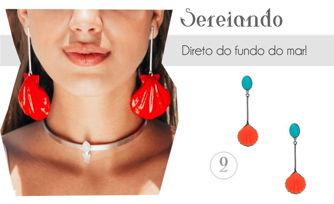 brincos_sereia