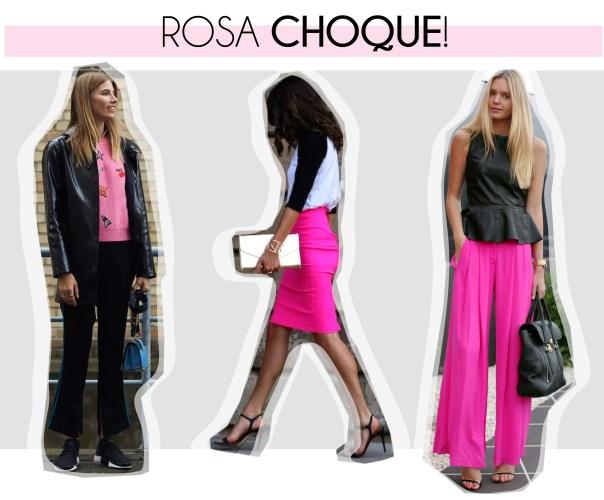 rosa_choque