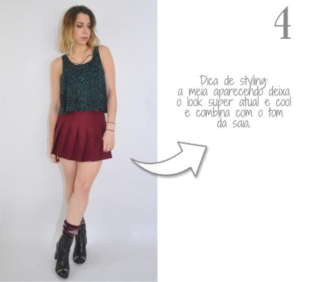 luta_4-copy