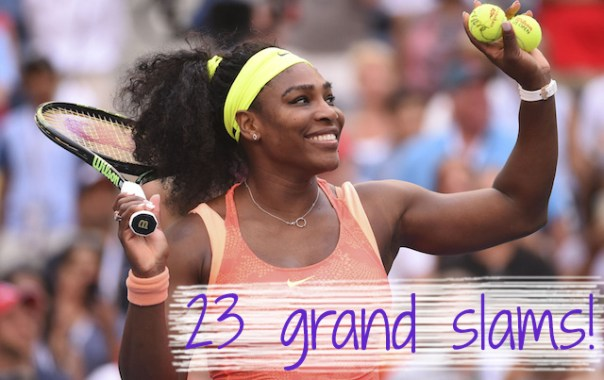serena-williams copy