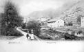 Via Monteponente