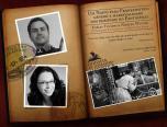 15.06.17 - Divulgação_Odisséia Literatura Fantástica Santa Maria15