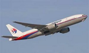Lost-Malaysia-Airlines-Flight-Scrutiny-Ignores-Aging-Boeing-777-Model2
