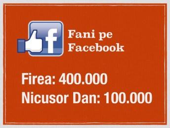 fireanicusor.001