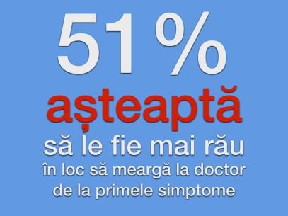 medicina.001.jpg