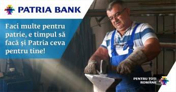 Foto_Patria Bank (5)