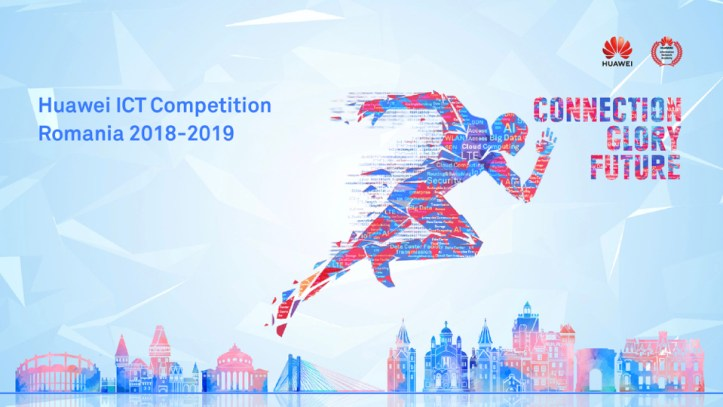 Huawei ICT Competition Romania 2018-2019 opening ceremony-2018.11.2.001.jpeg