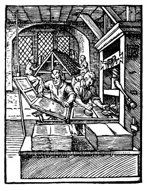 Printer_in_1568-ce.png