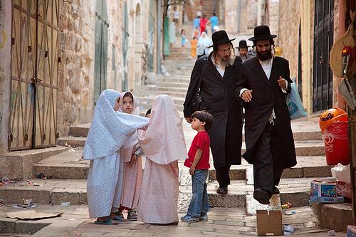 ebrei-vs-musul