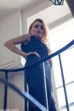 Valentina_03web